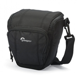 Lowepro Toploader Zoom 45 AW II (All Weather) (Black)
