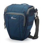 Lowepro Toploader Zoom 50 AW II (All Weather) (Blue)