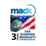 Mack 3YR Diamond Warranty for Digital Cameras Camcorders & Lenses Retail Under $500
