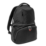 Manfrotto MB MA-BP-A1 Advanced Active Backpack