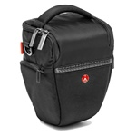 Manfrotto MB MA-H-M Advanced Medium Size Holster Bag