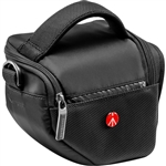 Manfrotto MB MA-H-XS Advanced Extra Small Size Holster Bag
