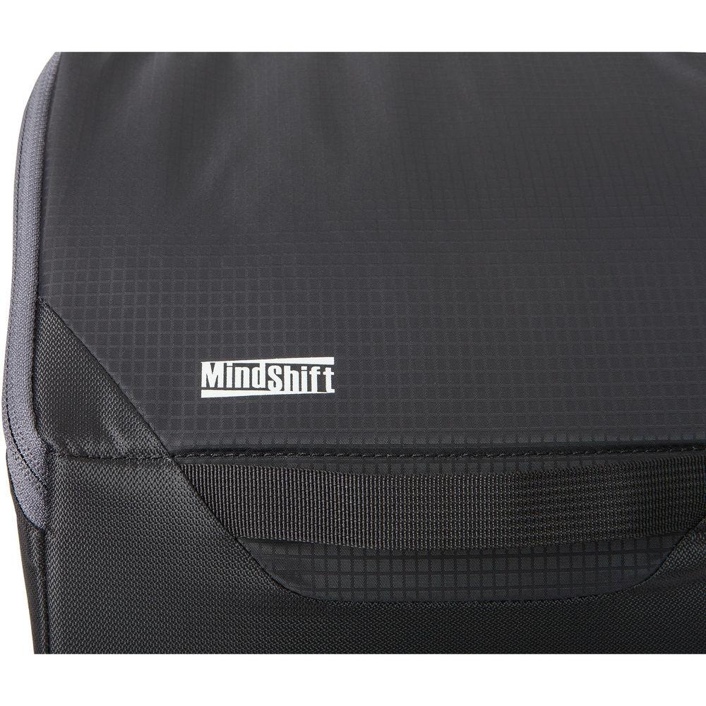 Mindshift Gear R180 Panorama Padded Photo Insert