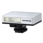 Olympus FL-14 Flash for Olympus E-P1 Micro Four Thirds Digital Camera