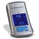 Overtone Labs Tune-Bot GIG Digital Drum Tuner