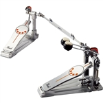 Pearl Drums P-932 Demonator Right Footed Single Chain with Interchangeable Cam Powershifter