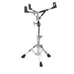 Pearl S-930 Snare Stand, New Uni-Lock, New Collars and New Trident Design Tripod