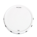 "Pearl Drums TTP14 14"" Snare Tru Trac Electronic DrumHead"