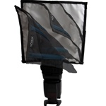 Rogue FlashBenders ROGUERELG Large Positionable Reflector