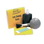 Digital Concepts 5PC Cleaning Kit