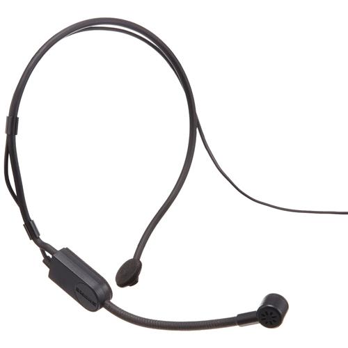 shure pga31 live vocal headset condenser microphone. Black Bedroom Furniture Sets. Home Design Ideas