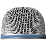 Shure RK321 Grille for BETA 52A