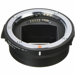 Sigma MC-11 Mount Converter / Lens Adapter Sigma EF-Mount Lenses to Sony E-mount System