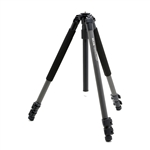 Slik Pro 823 CFL Carbon Fiber Tripod Leg Set (Only) (615-823)