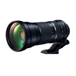 Tamron 150-600mm F/5-6.3 Di VC USD for Nikon DSLR Cameras