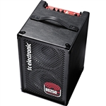 TC Electronic BG250-208 250-Watt Combo Bass Amplifier (990650011)