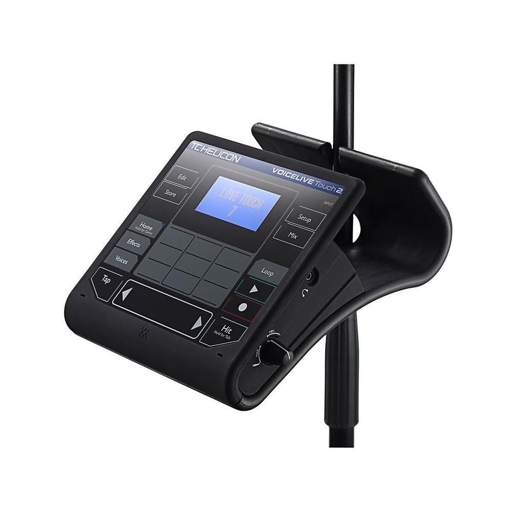 tc helicon voicelive touch 2 vocal designer 996358011. Black Bedroom Furniture Sets. Home Design Ideas