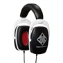 Telefunken THP-29 Studio Live Sound Isolation Headphones