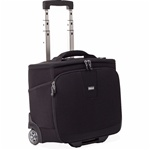 Think Tank Photo Airport Navigator Rolling Camera Bag