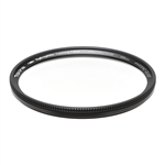 Tokina Cinema Pro 127mm Hydrophilic Coating Protector Filter