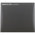 Tokina Cinema Pro Square 4x4 inch IRND 1.2 4-Stop Neutral Density Filter