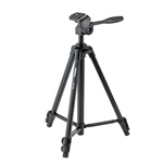 "Velbon EX-230 48"" Tripod with 2-way Panhead"
