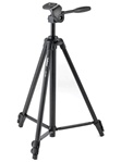 "Velbon EX-330 58"" Tripod with 2-way Panhead"