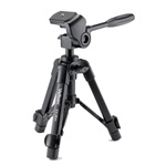 Velbon EX-Mini 17 inch Tripod with 2-way Panhead