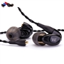 Westone W40 Quad Driver Universal Fit Noise Isolating Earphones