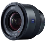 ZEISS Batis 25mm f/2.0 Lens for Sony E-Mount