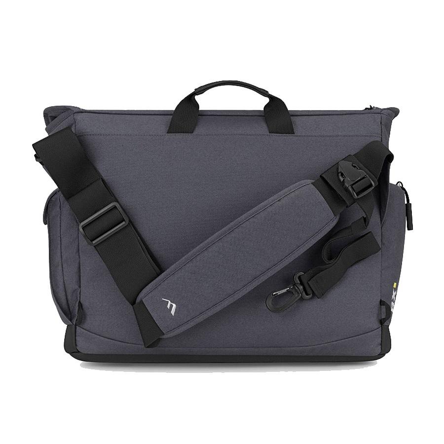Brenthaven BX2 Camera Messenger Bag