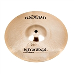Istanbul Mehmet R-CH12 10-Inch Radiant China Series Cymbal