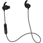 JBL Reflect Mini Bluetooth In-Ear Sport Earphones (Black)