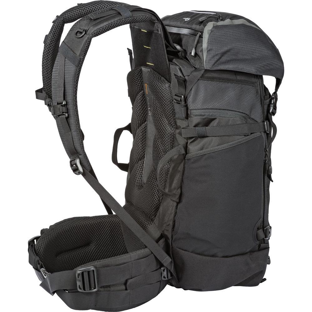 Lowepro Pro Trekker 650 AW Camera and Laptop Backpack Bag