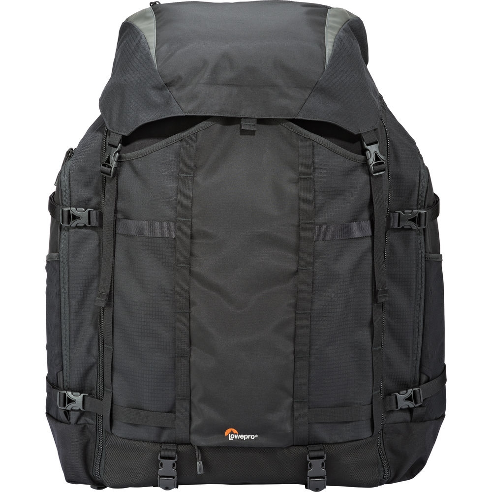 Lowepro Pro Trekker 650 AW Camera and Laptop Backpack Bag