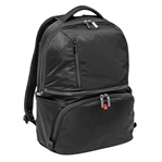Manfrotto MB MA-BP-A2 Advanced Active Backpack II