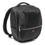 Manfrotto MB MA-BP-GPM Advanced Gear Backpack M