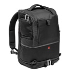 Manfrotto MB MA-BP-TL Advanced Tri Backpack