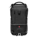 Manfrotto MB MA-BP-TM Advanced Medium Tri Backpack