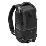 Manfrotto MB MA-BP-TS Advanced Tri Small Backpack