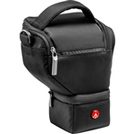 Manfrotto MB MA-H-XSP Advanced Camera Holster XS Plus for CSC