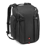 Manfrotto MB MP-BP-20BB Pro Backpack 20