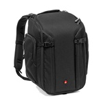 Manfrotto MB MP-BP-30BB Professional Backpack 30