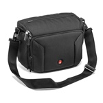 Manfrotto MB MP-SB-10BB Professional Shoulder Bag 10