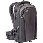 MindShift Gear FirstLight 20L DSLR & Laptop Backpack (Charcoal)