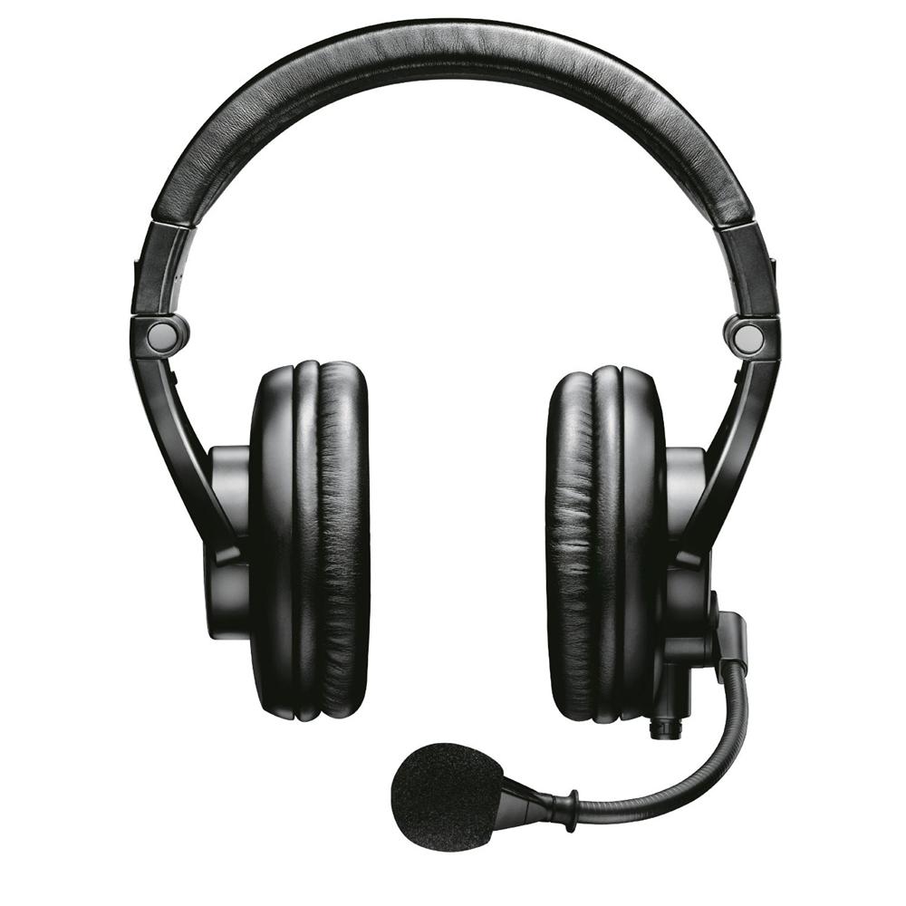 US Study Reveals Best Brands of Headphones