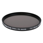 Tokina Cinema Pro 112mm IRND 0.3 1-Stop Neutral Density Filter
