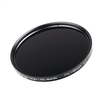 Tokina Cinema Pro 82mm IRND 1.2 4-Stop Neutral Density Filter
